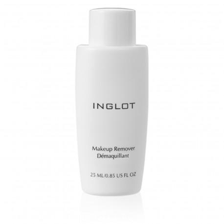 Рідина для зняття макіяжу Makeup Remover (25 ml)