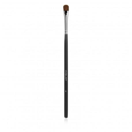 Пензлик для нанесення косметики Makeup Brush 13P