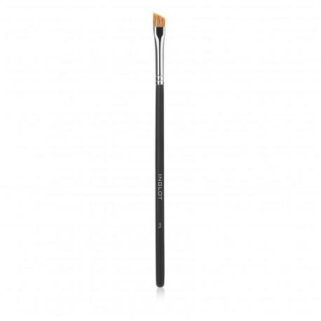 Пензлик для нанесення косметики Makeup Brush 17TL