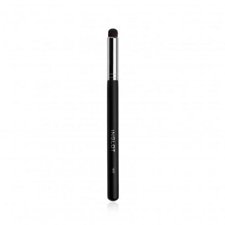 Пензлик для нанесення косметики Makeup Brush 18SS