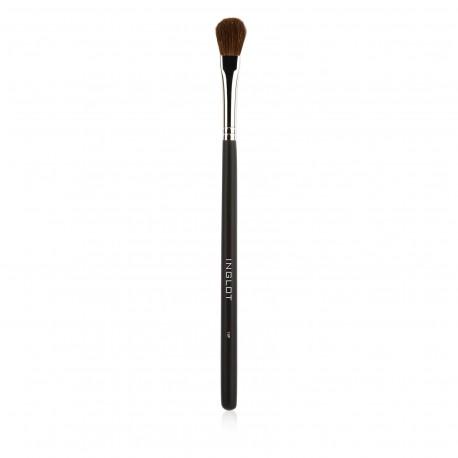 Пензлик для нанесення косметики Makeup Brush 19P