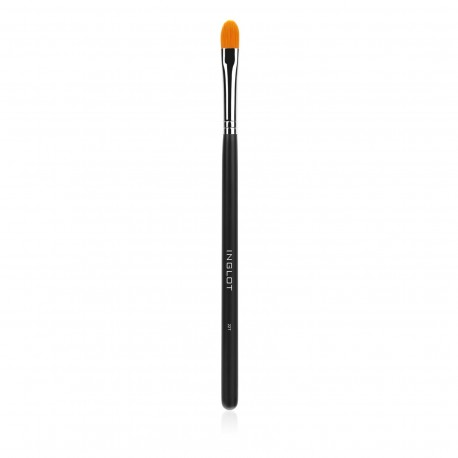 Пензлик для нанесення косметики Makeup Brush 22T