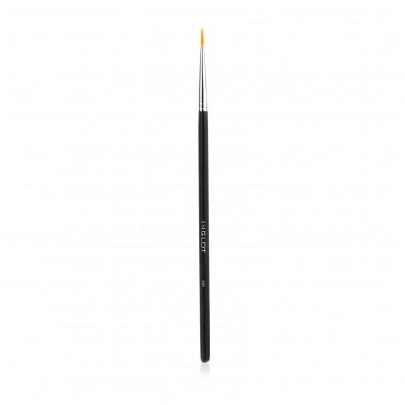 Пензлик для нанесення косметики Makeup Brush 23T