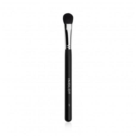 Пензлик для нанесення косметики Makeup Brush 27P