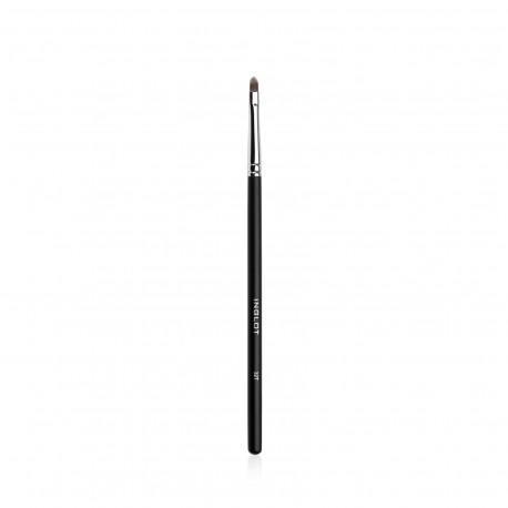 Пензлик для нанесення косметики Makeup Brush 32T