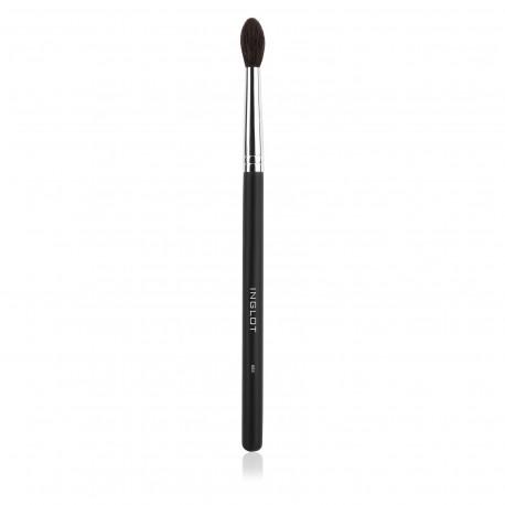 Пензлик для нанесення косметики Makeup Brush 6SS