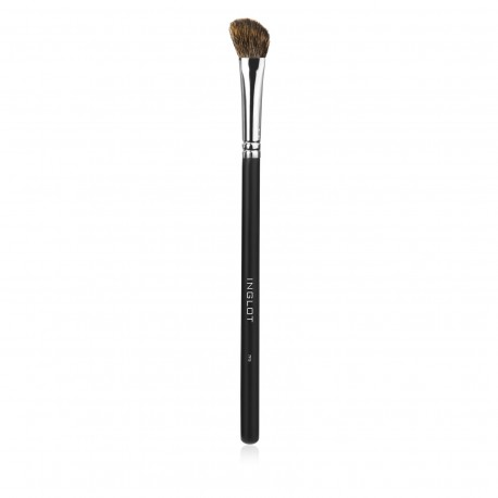 Пензлик для нанесення косметики Makeup Brush 7FS