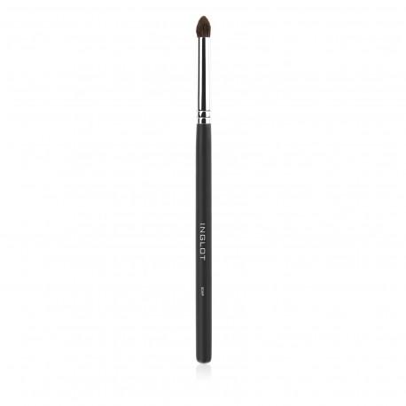 Пензлик для нанесення косметики Makeup Brush 8OHP