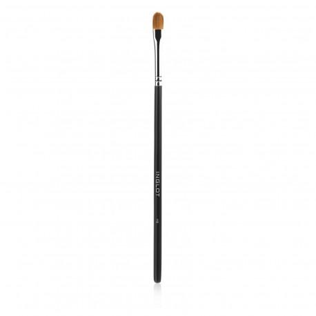 Пензлик для нанесення косметики Makeup Brush 11S