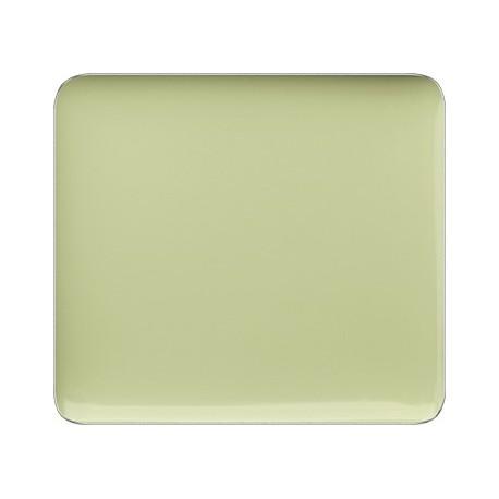 Крем-коректор для обличчя Freedom System Cream Concealer GREEN