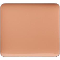 Крем-коректор для обличчя Freedom System Cream Concealer LC100 icon