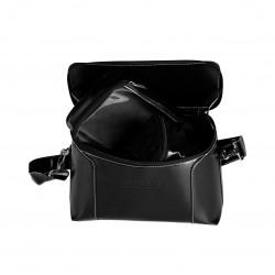 Професійна сумка для візажистів Makeup Case VL with Bags