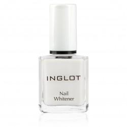 Безбарвний лак для нігтів Nail Whitener
