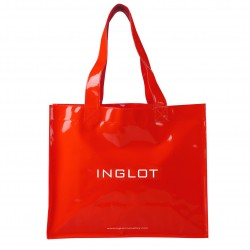 Сумка для покупок Patented Shopping Bag Red