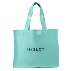 Сумка для покупок Pattented Shopping Bag Mint