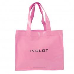 Сумка для покупок Pattented Shopping Bag Lavender