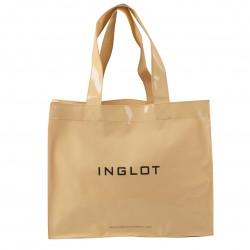Сумка для покупок Pattented Shopping Bag Cream