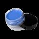 Підводка-гель для очей AMC Eyeliner Gel 70