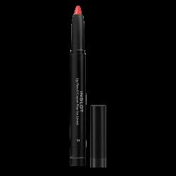 Помада для губ в олівці  AMC Lip Pencil Matte 11