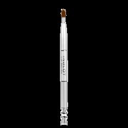 Пензлик для нанесення макіяжу Automatic Makeup Brush Sable icon