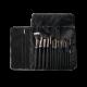 Чохол для зберігання пензликів Brush Roll L
