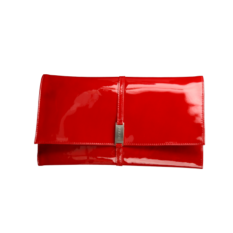 Чехол для кистей Brush Roll PL RED