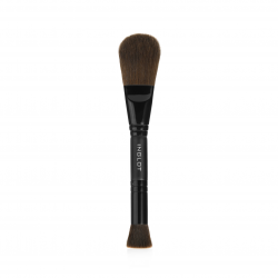 Пензлик для макіяжу Makeup Brush 24SS/S