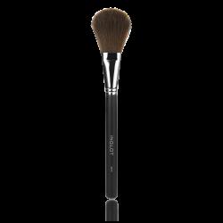 Пензлик для макіяжу Makeup Brush 15BJF/S