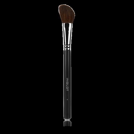 Пензлик для макіяжу Makeup Brush 3P