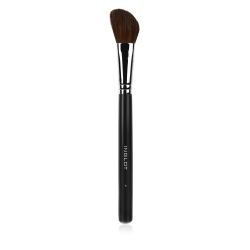 Пензлик для макіяжу Makeup Brush 3P icon