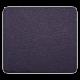 Тіні для повікFreedom System Eye Shadow AMC 67