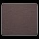 Тени для век  Freedom System Eye Shadow DS 458