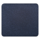 Тени для век Freedom System Eye Shadow DS 483