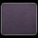 Тени для век Freedom System Eye Shadow DS 494