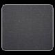 Тени для век Freedom System Eye Shadow DS 498