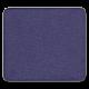 Тени для век Freedom System Eye Shadow DS 617
