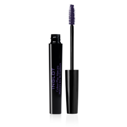 Тушь для вій Colour Play Mascara PURPLE