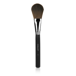 Пензлик для нанесення косметики Makeup Brush 1SS/S
