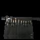 Чохол для сберігання пензликів Brush Belt N