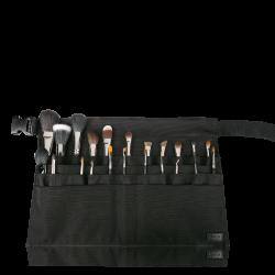 Чохол для сберігання пензликів Brush Belt N icon
