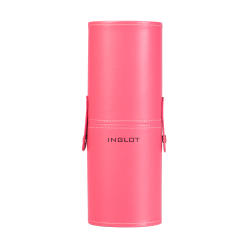 ТУБУС ДЛЯ  Brush Tube Case - Pink icon