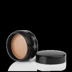 ОСНОВА ПОД ТЕНИ ДЛЯ ГЛАЗ Eye Makeup Base 01 icon