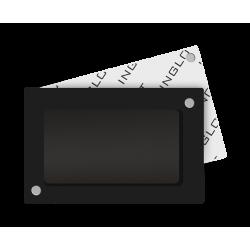 ФУТЛЯР ДЛЯ КОСМЕТИКИ Freedom System Palette Blush [1] icon