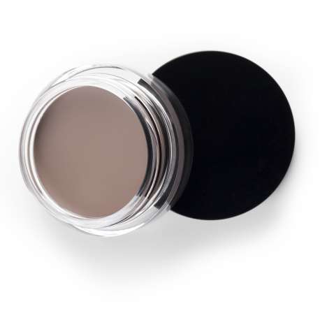 Гель для бровей AMC Brow Liner Gel 11