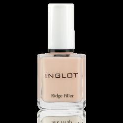 Лак для нігтів  Ridge Filler