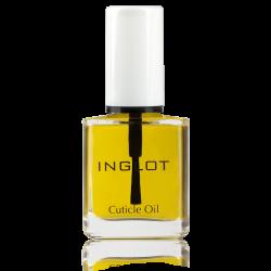 Лак для нігтів  Cuticle Oil