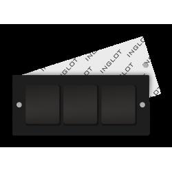 ФУТЛЯР ДЛЯ КОСМЕТИКИ  Freedom System Palette [3] icon