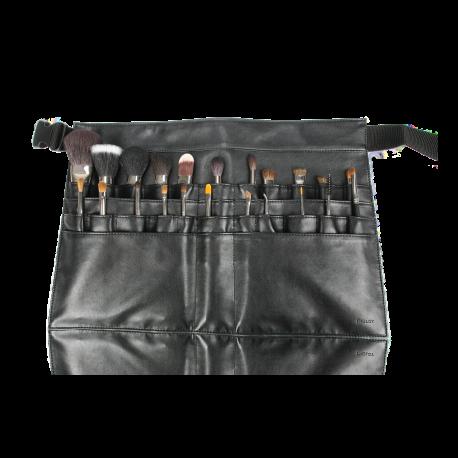 Фартух для зберігання пензликів  Brush Belt S