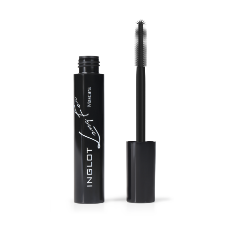 Тушь для вій Long for Mascara