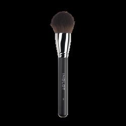 Пензлик для нанесення косметики  Makeup Brush 35S
